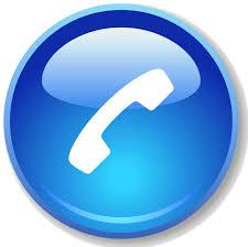 State Consumer Helpline